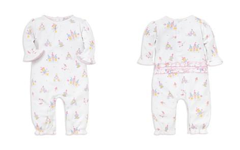 Kissy Kissy Girls' Candy Castle Print Playsuit - Baby - Bloomingdale's_2