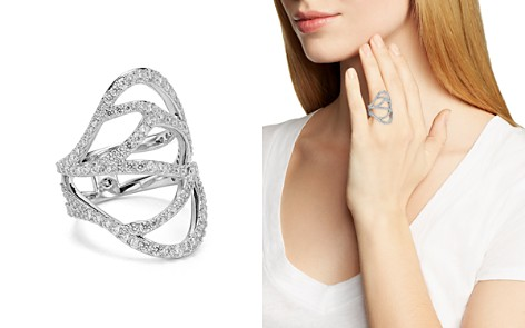 Nadri Corsage Ring - Bloomingdale's_2