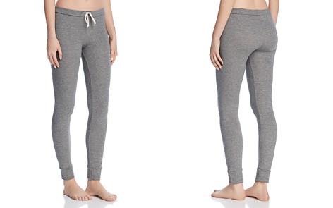 Alo Yoga Twiggy Sweatpants - Bloomingdale's_2