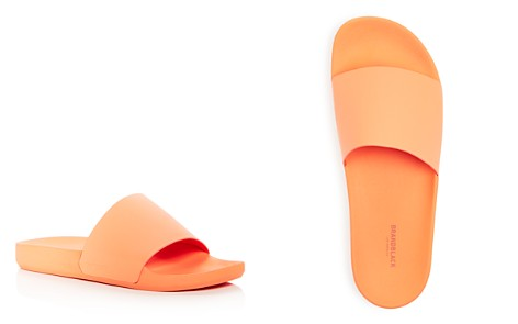 Brandblack Men's Kashiba Slide Sandals - Bloomingdale's_2