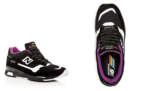 New Balance Men's 1500 Lace Up Sneakers - Bloomingdale's_2