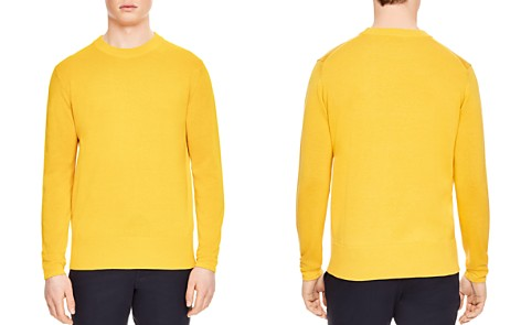 Sandro Sunshine Sweater - Bloomingdale's_2