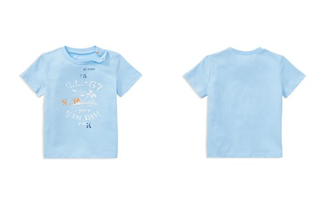 Ralph Lauren Boys' Tropical Graphic Tee - Baby - Bloomingdale's_2