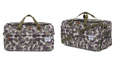 Herschel Supply Co. Outfitter Luggage - Bloomingdale's_2