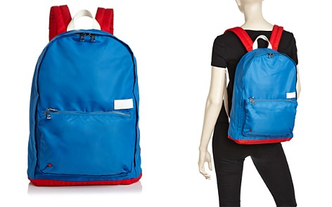 STATE Heights Adams Backpack - Bloomingdale's_2
