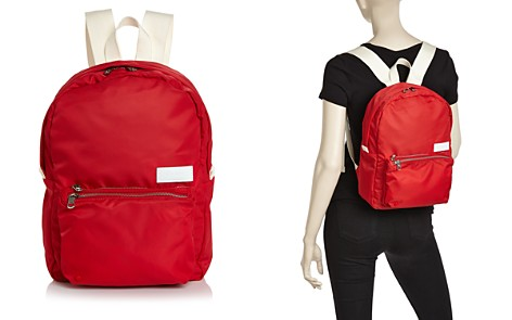 STATE Heights Mini Lorimer Backpack - Bloomingdale's_2