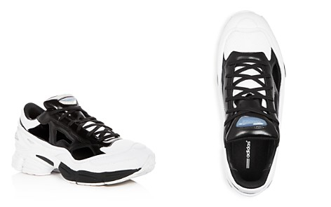 Raf Simons for Adidas Men's Replicant Ozweego Lace Up Sneakers - Bloomingdale's_2