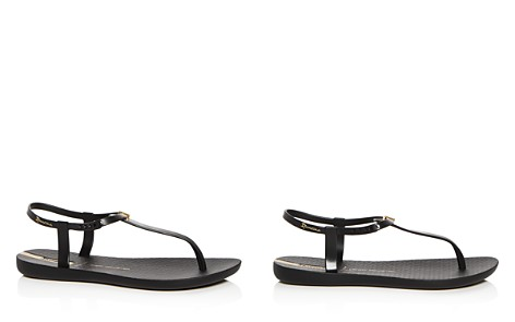 Ipanema Women's Premium Lenny Desire Thong Sandals - Bloomingdale's_2