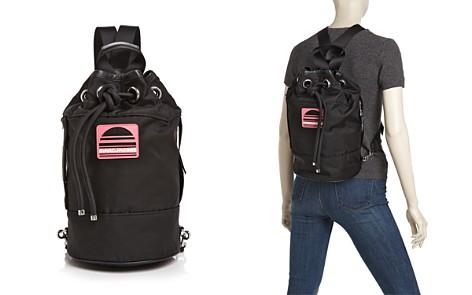 MARC JACOBS Sport Sling Nylon Backpack - Bloomingdale's_2