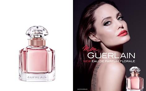Guerlain Mon Guerlain Florale Eau de Parfum 1.7 oz. - Bloomingdale's_2