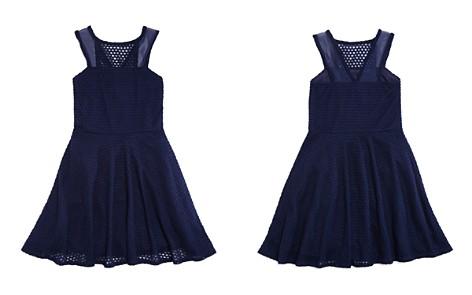 Sally Miller Girls' The Kenzie Sleeveless Dress - Big Kid - Bloomingdale's_2