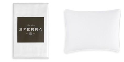 SFERRA Fiona Pillow Protectors - Bloomingdale's_2