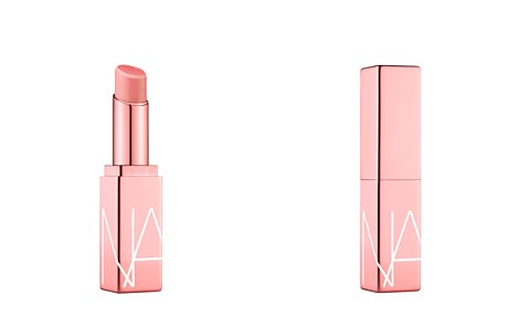 NARS Orgasm Afterglow Lip Balm - Bloomingdale's_2