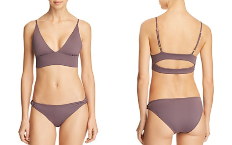 L*Space Olivia Bikini Top & Sundrop Bikini Bottom - Bloomingdale's_2