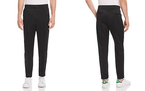 Junya Watanabe Track Pants - Bloomingdale's_2