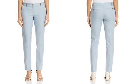 MICHAEL Michael Kors Miranda Tailored Pants - Bloomingdale's_2