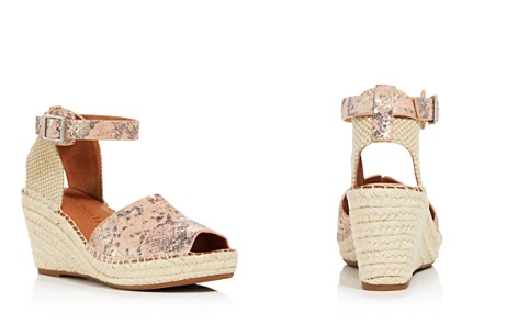 Gentle Souls Women's Charli Espadrille Wedge Sandals - Bloomingdale's_2
