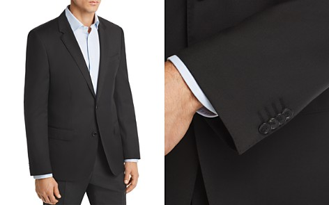 BOSS Hayes Slim Fit Create Your Look Suit Jacket - Bloomingdale's_2