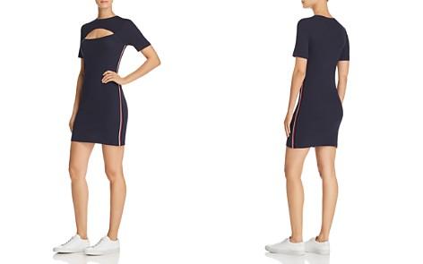 The Fifth Label Wayfarer Cutout Dress - Bloomingdale's_2