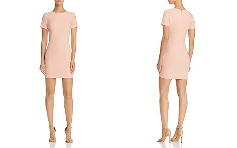 LIKELY Manhattan Sheath Dress - Bloomingdale's_2