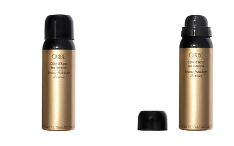 Oribe Côte d'Azur Hair Refresher - Bloomingdale's_2