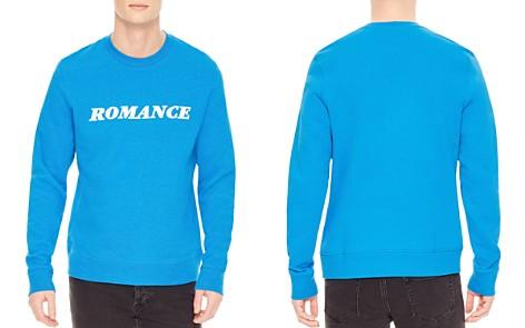 Sandro Romance Sweatshirt - Bloomingdale's_2