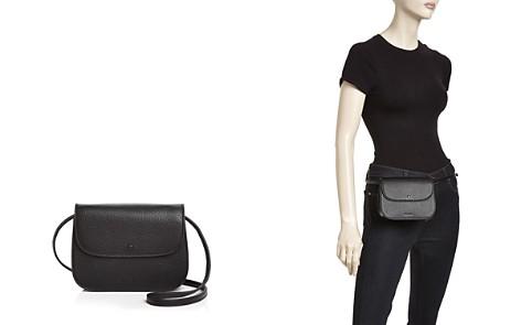 Steven Alan Alexander Convertible Leather Belt Bag - Bloomingdale's_2