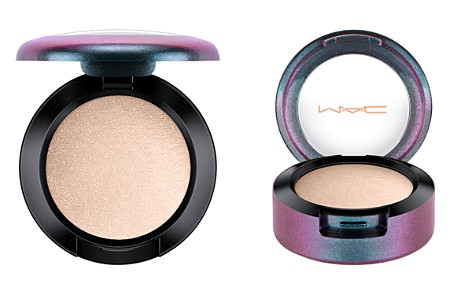 M·A·C Eye Shadow, Mirage Noir Collection - Bloomingdale's_2