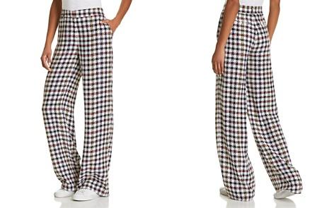 Equipment Arwen Printed Silk Pants - Bloomingdale's_2