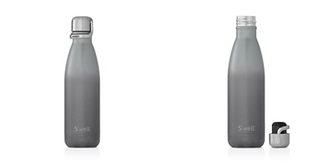 S'well Zeus Sport Bottle, 17 oz. - Bloomingdale's_2