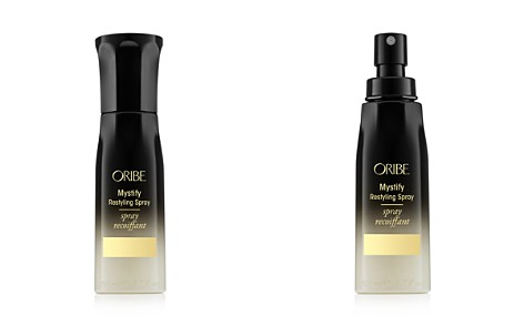 Oribe Mystifying Restyling Travel Spray - Bloomingdale's_2