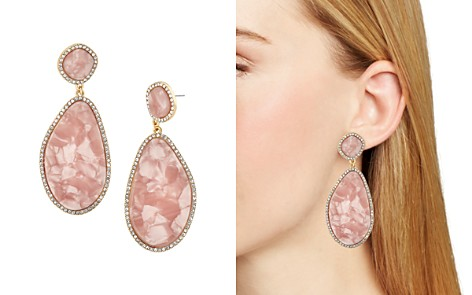BAUBLEBAR Everine Drop Earrings - Bloomingdale's_2