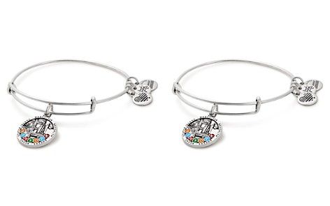 Alex and Ani New York Motif Expandable Bracelet - Bloomingdale's_2