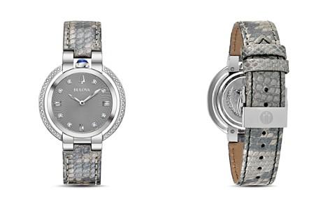 Bulova Rubaiyat Watch, 35mm - Bloomingdale's_2