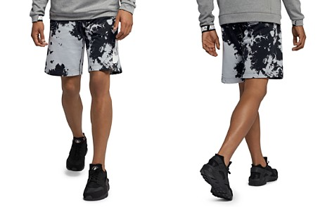 Nike Alumni French Terry Shorts - Bloomingdale's_2