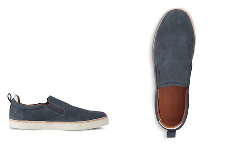 Gordon Rush Men's Penn Slip-On Sneakers - Bloomingdale's_2