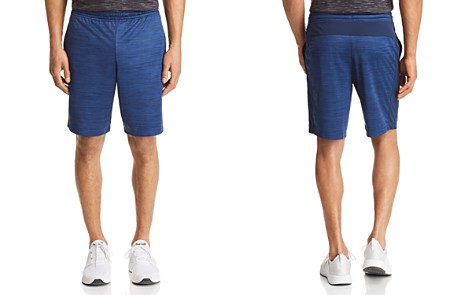 Under Armour Twist Shorts - Bloomingdale's_2