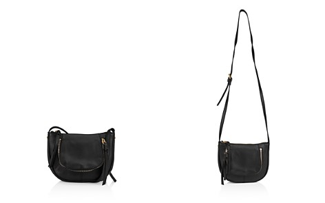 Kooba Monteverde Leather Mini Crossbody - Bloomingdale's_2