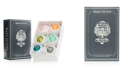 Barr-Co. Assorted Bath Bomb Set - Bloomingdale's_2