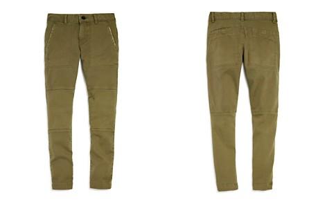 DL1961 Boys' Skinny Utility Jeans - Big Kid - Bloomingdale's_2