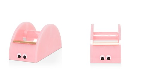 ban.do Eyes Tape Dispenser - Bloomingdale's_2