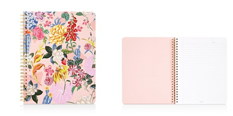 ban.do Garden Party Mini Notebook - Bloomingdale's_2