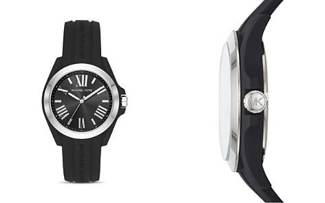 Michael Kors Bradshaw Watch, 38mm x 46mm - Bloomingdale's_2