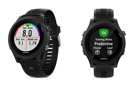 Garmin Forerunner®-935 Watch, 47mm - Bloomingdale's_2