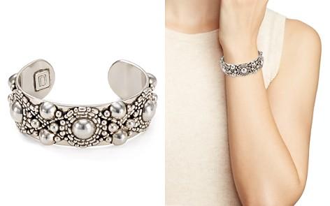 Dannijo Paxi Cuff Bracelet - Bloomingdale's_2