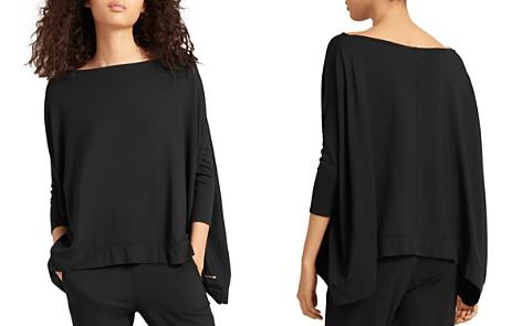 Donna Karan New York Boatneck Sweatshirt - Bloomingdale's_2