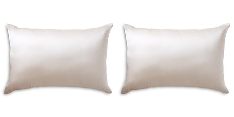 Gingerlily Beauty Box Pillowcases - Bloomingdale's_2