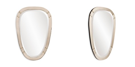 "Howard Elliott Tobias Tapered Mirror, 36"" x 24"" - Bloomingdale's_2"