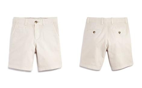 Johnnie-O Boys' Chino Shorts - Big Kid, Little Kid - Bloomingdale's_2