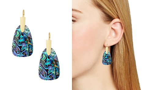 Kendra Scott Marty Drop Earrings - Bloomingdale's_2